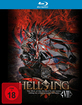 Hellsing Ultimate OVA - Vol. 8 (Limited Edition) Blu-ray