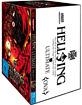 Hellsing the Dawn - Vol. 1 (Limited Edition Media Book) Blu-ray