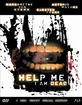 Help me I am Dead - Die Geschichte der Anderen (3 Disc Uncut Limited Hartbox Edition) Blu-ray