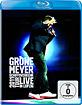 Herbert Grönemeyer - Schiffsverkehr Tour 2011 Blu-ray