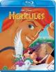 Herkules (1997) (DK Import ohne dt. Ton) Blu-ray