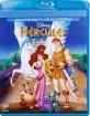 Hércules (1997) (Blu-ray + DVD) (MX Import ohne dt. Ton) Blu-ray
