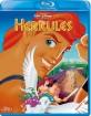 Herkules (1997) (SE Import ohne dt. Ton) Blu-ray