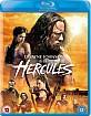 Hercules (2014) (UK Import ohne dt. Ton) Blu-ray