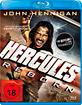 Hercules Reborn Blu-ray