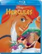 Hercules (1997) (UK Import) Blu-ray