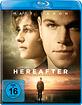 Hereafter - Das Leben danach Blu-ray