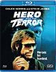 Hero (1988) (AT Import) Blu-ray