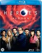 Heroes Reborn: The Complete Event Series (NL Import ohne dt. Ton) Blu-ray