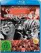 Herr der Fliegen (1963) (Classic Selection) Blu-ray