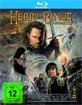 Der Herr der Ringe - Die Rückkehr des Königs Blu-ray