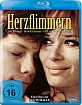 Herzflimmern (1971) Blu-ray