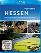 Hessen von oben Blu-ray