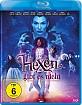 Hexen gibt es nicht Blu-ray