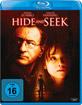 Hide and Seek - Du kannst Dich nicht verstecken Blu-ray