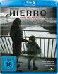 Hierro Blu-ray