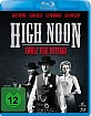 High Noon - Zwölf Uhr Mittags Blu-ray
