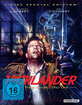 Highlander - There Can Be Only One (Limited Mediabook Edition) (Neuauflage) Blu-ray
