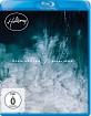 Hillsong: Open Heaven + River Wild (Doppelset) Blu-ray