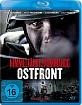 Himmelfahrtskommando Ostfront - Drága Elza Blu-ray