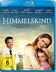 Himmelskind (Blu-ray + UV Copy) Blu-ray