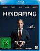 Hindafing (2017) Blu-ray