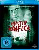 Hinter Kaifeck Blu-ray