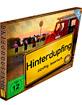 Hinterdupfing Blu-ray
