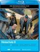 Hinterholz 8 (Edition Der Standard) (AT Import)