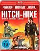 Hitch-Hike: Wenn du krepierst - Lebe ich Blu-ray