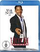 Hitch - Der Date Doktor Blu-ray