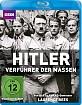 Hitler - Verführer der Massen Blu-ray