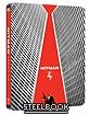 Hitman: Agent 47 - HMV Exclusive Limited Edition Steelbook (Blu-ray + UV Copy) (UK Import ohne dt. Ton) Blu-ray