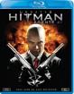 Hitman - Agente 47 (PT Import ohne dt. Ton) Blu-ray