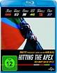 Hitting the Apex - Der Kampf um die Spitze Blu-ray
