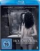Hollow Creek - Dorf der Verdammten Blu-ray