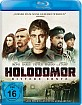 Holodomor - Bittere Ernte Blu-ray