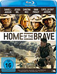 Home of the Brave (Neuauflage) Blu-ray