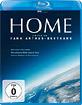 Home Blu-ray