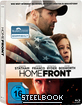 Homefront (2013) - Limited Edition Steelbook Blu-ray