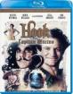 Hook: Capitan Uncino - Edizione Speciale (IT Import) Blu-ray