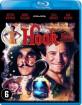 Hook (1991) (NL Import) Blu-ray