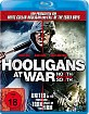 Hooligans at War - North vs. South Blu-ray