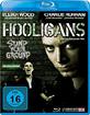 Hooligans Blu-ray