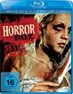 Horror Box (Mega Blu-ray Collection) (Neuauflage) Blu-ray