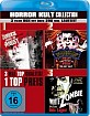 Horror Kult Collection Blu-ray