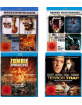 Horror Mega Blu-ray Collection 1 Blu-ray