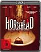 Horsehead - Wach auf wenn du kannst ... Blu-ray