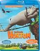 Horton (2008) (FI Import ohne dt. Ton) Blu-ray