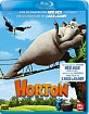 Horton (2008) (NL Import ohne dt. Ton) Blu-ray